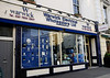 Warwick Electrical Wholesalers, 44 Churton Street, London