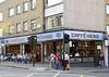 Caffe Nero, 31-33 Warwick Way