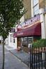 Paradise Indian Restaurant, 5 Denbigh Street