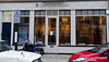 Limestone Gallery, 37 Moreton Street