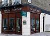 Pimlico Tandoori, 38 Moreton Street