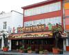 Loco Mexicano, 64-65 Wilton Road, London