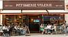 Patisserie Valerie, 55 Wilton Road