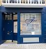Fry & Company, 52 Moreton Street