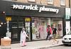 Warwick Pharmacy, 34-36 Warwick Way