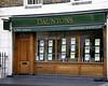 Dauntons, 8 Denbigh Street