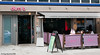 Dim T Restaurant, 56-62 Wilton Road
