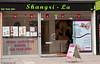 Shangri-La Massage, 68 Wilton Road