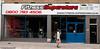 Fitness Superstore, 19-21 Warwick Way