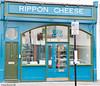 Rippon Cheese, 26 Upper Tachbrook Street
