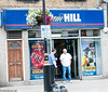 William Hill Bookmakers, 32 Warwick Way