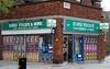 Euro Foods & Wine, 7-9 Charlwood Street