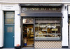 Bonne Bouche Bakers, 38ATachbrook Street