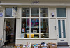 Boutique Charity Shop, 19 Churton Street