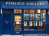 Pimlico Gallery, 39 Moreton Street