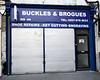 Buckles & Brogues, 44 Tachbrook Street