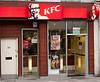 Kentucky Fried Chicken, 17 Warwick Way