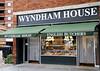 Wyndham House Butchers, 39 Tachbrook Street, London