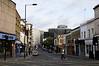Wilton Road, London SW1