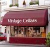 Vintage Cellars, 33 Churton Street, London
