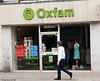 Oxfam, 15 Warwick Way