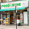 Warwick Way Food & Wine, 38 Warwick Way