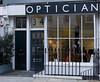 Quinlan's Opticians, 34 Moreton Street
