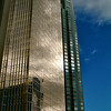 Toronto-0458-2