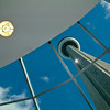 Toronto-0439