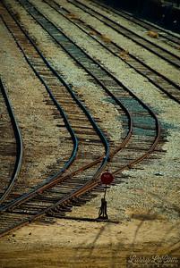 09_03_SP_Train_Yard_005