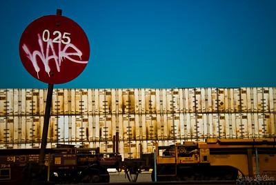 09_03_SP_Train_Yard_009