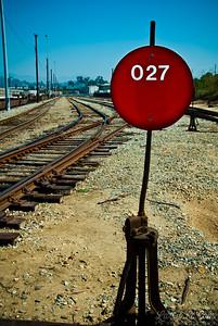 09_03_SP_Train_Yard_006