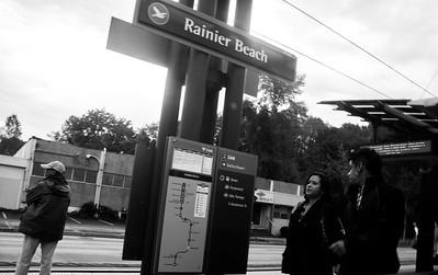 Transit Adventure 25 October 2015