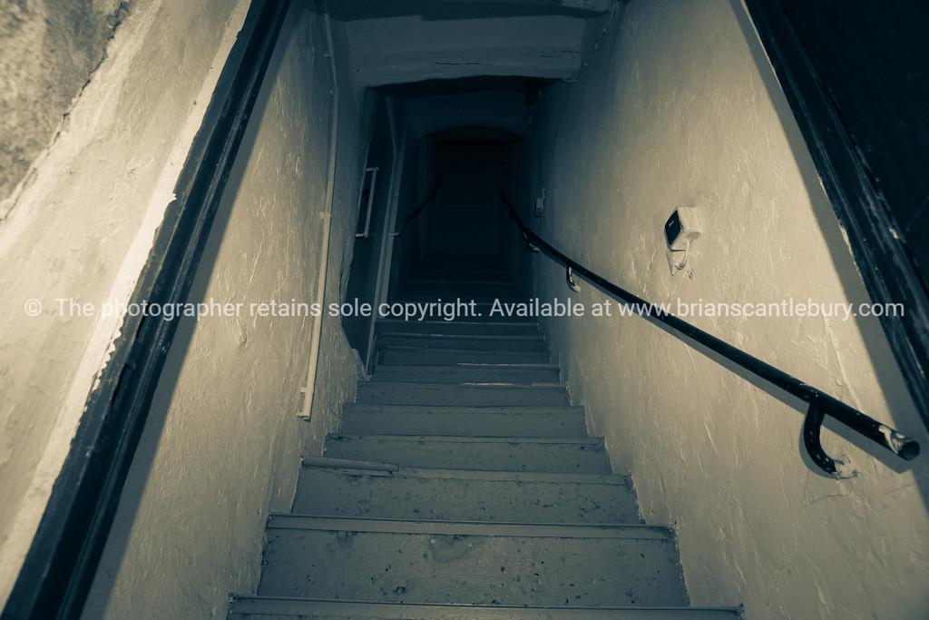 Photo art -stairs- (3 of 6)
