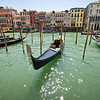 Venice, 2012. D7000/sigma 10-20mm