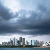 Sydney 2010.   Canon G9 compact