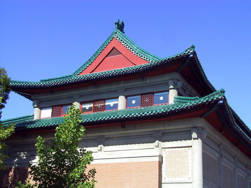 2001-09-30_2741_Sun_Yat_Sen_Gardens