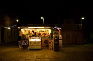 0721-Venice-Night-5