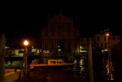 0721-Venice-Night-2
