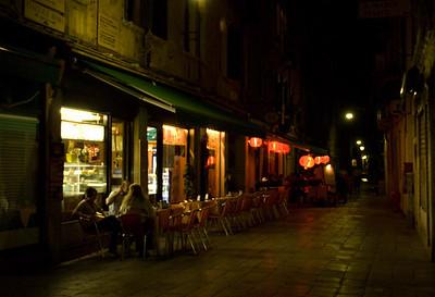 0721-Venice-Night-11