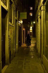 0721-Venice-Night-13