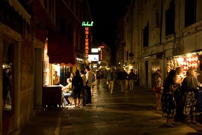 0721-Venice-Night-10