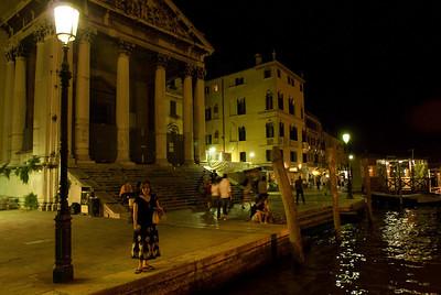 0721-Venice-Night-4