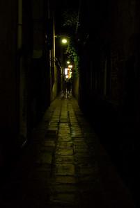 0721-Venice-Night-12