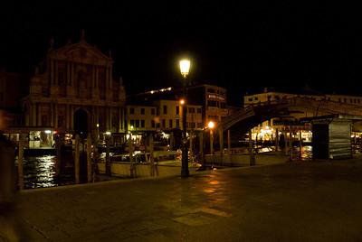 0721-Venice-Night-1