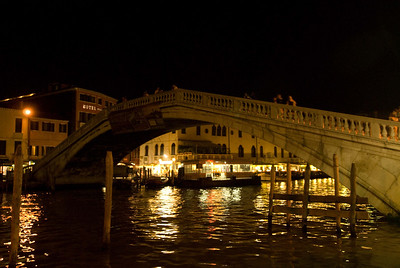 0721-Venice-Night-7