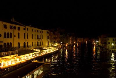 0721-Venice-Night-8