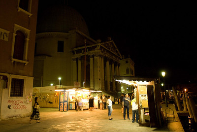 0721-Venice-Night-6
