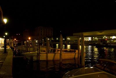 0721-Venice-Night-3