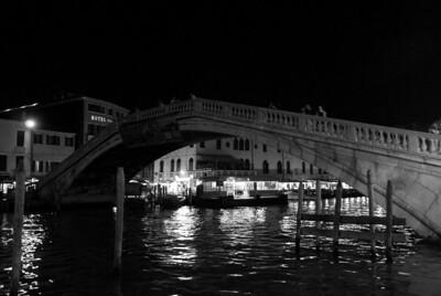 0721-Venice-B&W-12